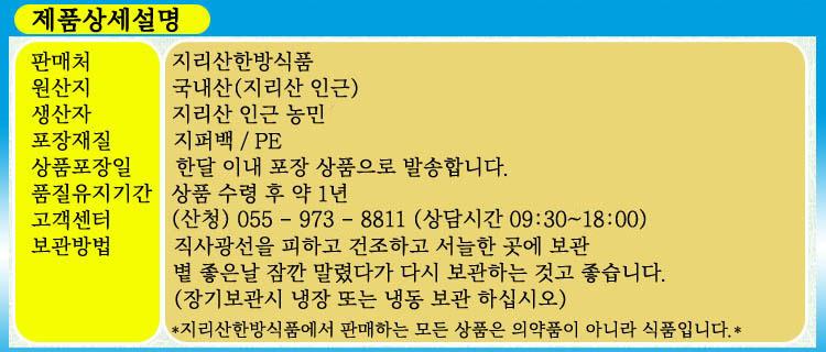 3d81e6a82a141d89b71f8961a2f66861_vd5nxeYak1Ao.jpg