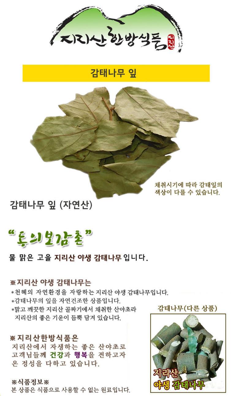 나무 잎 900 수정본.jpg